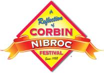 NIBROC FESTIVAL
