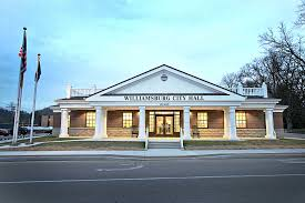Williamburg-City-Hall.jpg
