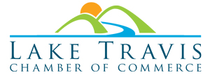 LTCC-logo_final_rgb.png
