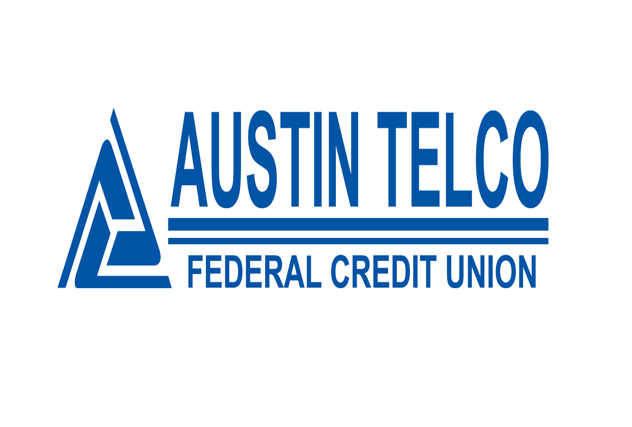 Austin-Telco.jpg