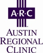 Austin-Regional-Clinic-stacked-smaller.jpg