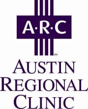 Austin-Regional-Clinic-stacked-smaller.jpg