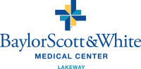 BSW-Medical-Center-Lakeway_C_4c-w200.png