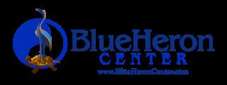 Blue-Heron.png
