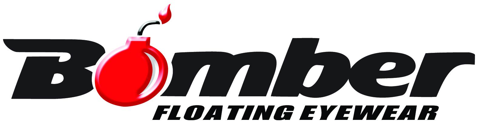 Bomber_LOGO_float_wOutline.jpg