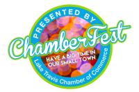 https://chambermaster.blob.core.windows.net/userfiles/UserFiles/chambers/2123/CMS/SF2021Logo/SF-2021-banner-with-tag-w525.png