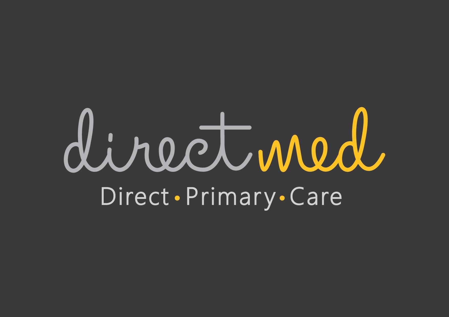 DirectMed.jpg