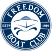 Freedomboat-w105.png
