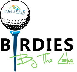 Birdies-by-the-lake-new-logo-w258.jpg