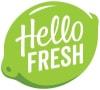 HelloFresh-Logo-w200-w100.jpg