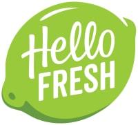 HelloFresh-Logo-w200.jpg