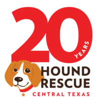 Hound-Rescue.png