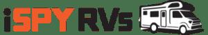 ISR-logo-HZ_1-w400.png