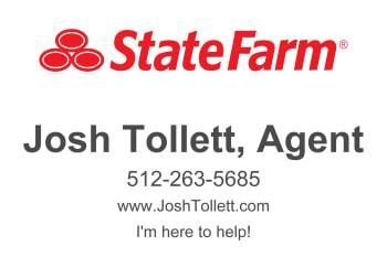 state-farm-josh-tollett-w200.jpg