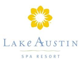 Lake-Austin-Spa-Resort-Logo.jpg