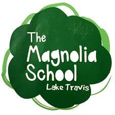 magnolia-school.png