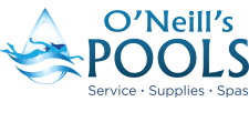 ONEILLS2018LOGO-(1)-w450-w225.png