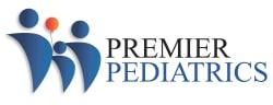 Premier-Pediatrics.png