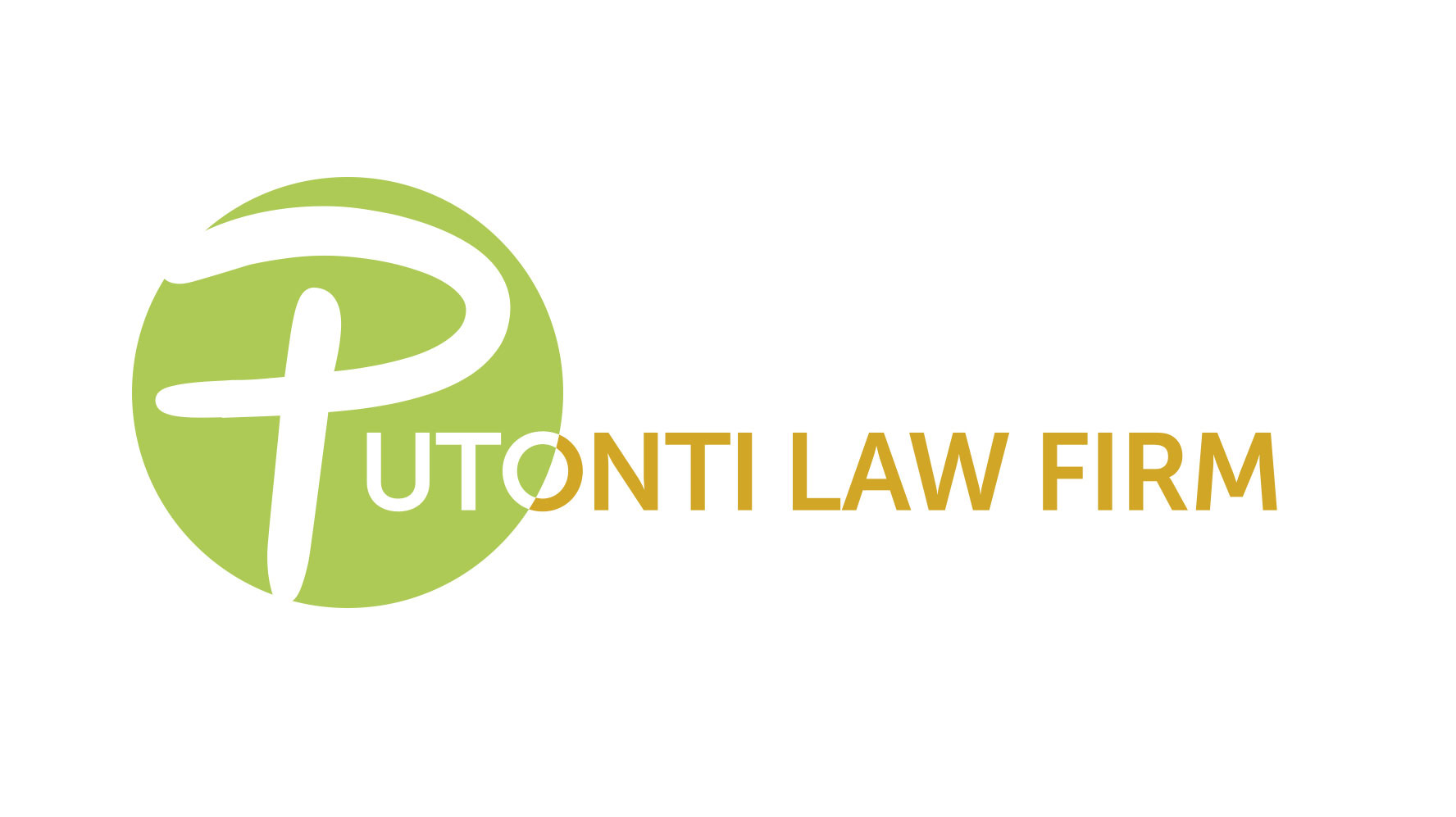 Putonti-Law-Firm.jpg