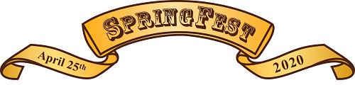 SpringFest-Logo.jpg