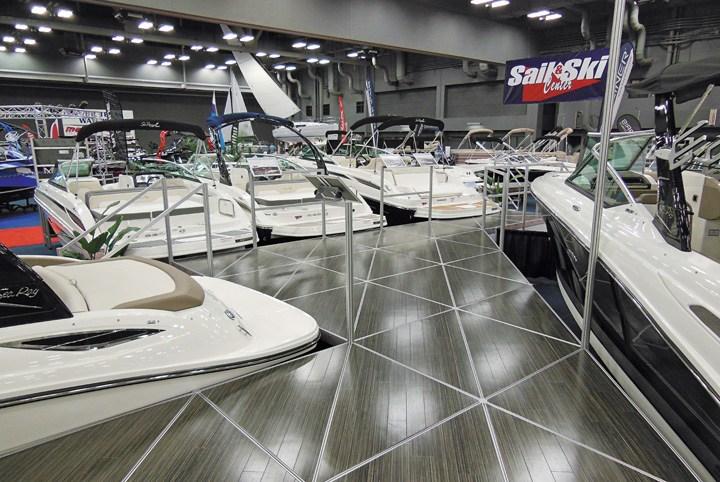 Sail-Ski-Show-1.jpg