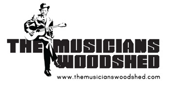 The Musicians Woodshed: 11:00 - 11:30am
