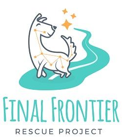 FFRP-logo-Final.jpg