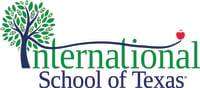 International-School-of-Texasv8-w200.jpg
