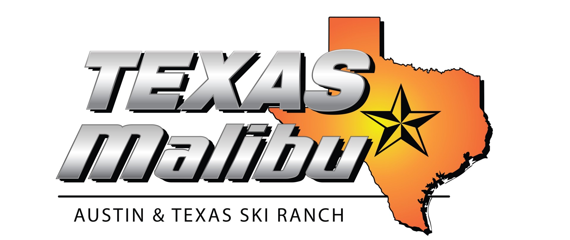 Texas-Malibu-Spin-Off--w1920.jpg