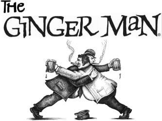 The-Ginger-Man.jpg