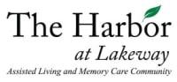 The-Harbor-w284.jpg