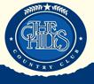 TheHillsCountryClub-Austin-TX-color-logo.png