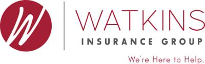 Watkins-Insurance-new-logo-with-tagline-w400.jpg