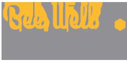 bee-well-pediatrics-austin-logo.png
