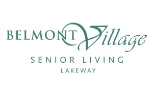 belmont-Village-lvg-small.jpg