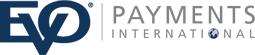 EVO Merchant Services Logo.png