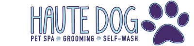 haute_dog_pet_spa_and_grooming_logo_revised_071218-w2656.png