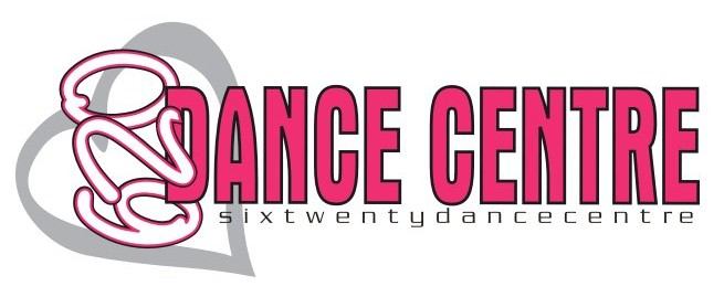 620 Dance Center: 12:00-12:30pm