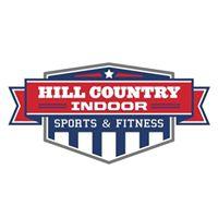hillcountryindoors.jpg