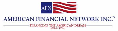AFN-Logo-NMLS-TM-w400.jpg