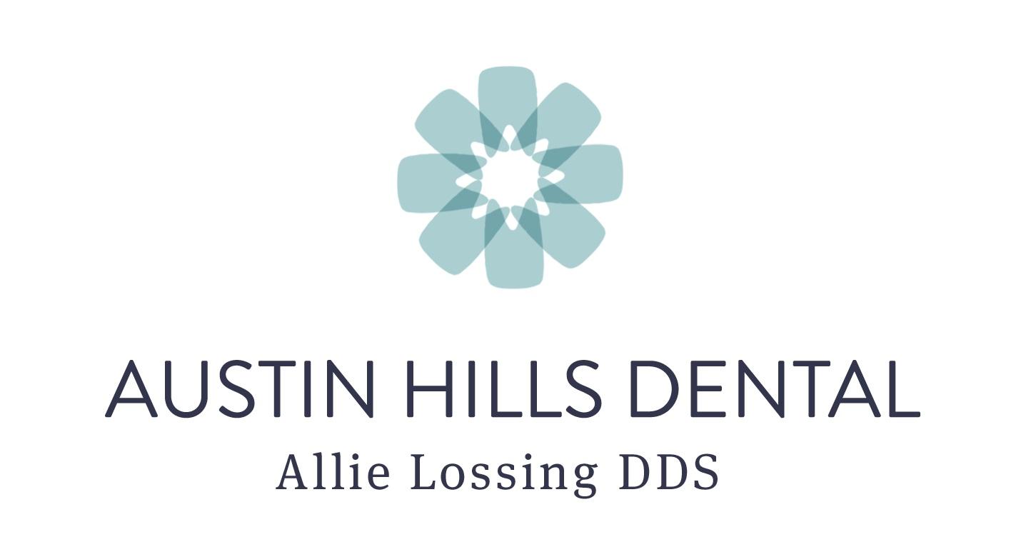 Austin-Hill-Dental.jpg