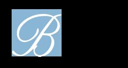 BristolFamilyEyecare-2016.png