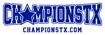 Champion-TX.png