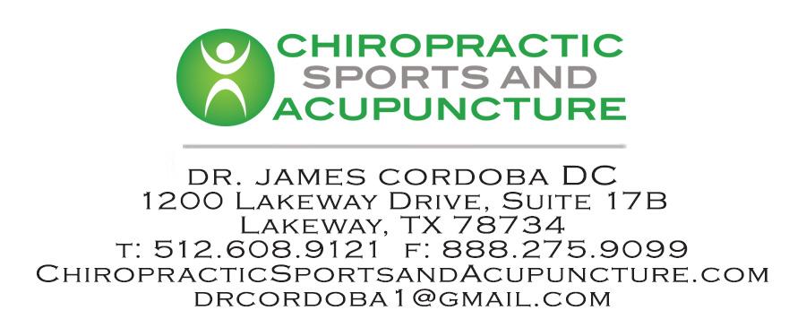 Chiropractic-Sports.jpg