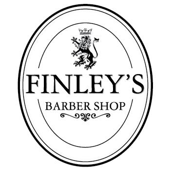 Finleys.png