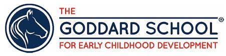 Goddard-School.jpg