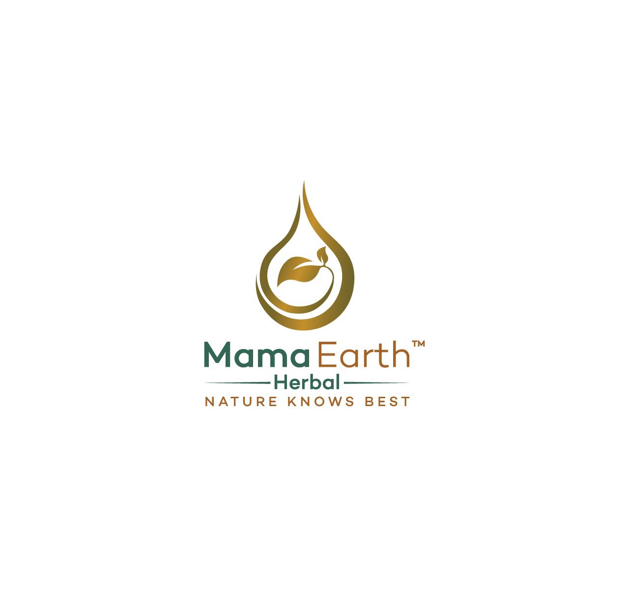 MamaEarth.png