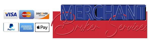 Merchant-Broker.png