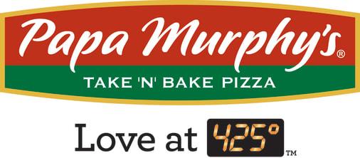 Papa-Murphy-w506.jpg