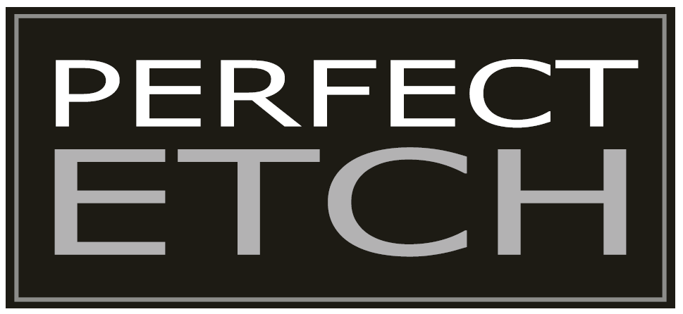 Perfect-Etch-Logo.PNG